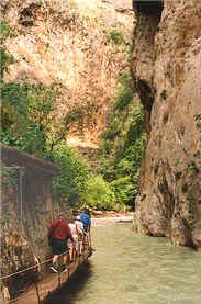 saklikent-gorge Distance Maps on map online, map of texas speed limits, map language, map of all montana towns, map my run, map date, map making, map of kerala, map of irish hills michigan, map region, map longitude, map clock, map state, map orientation, map travel, map maps, map design, map key legend, map history, map of texas with mileage,